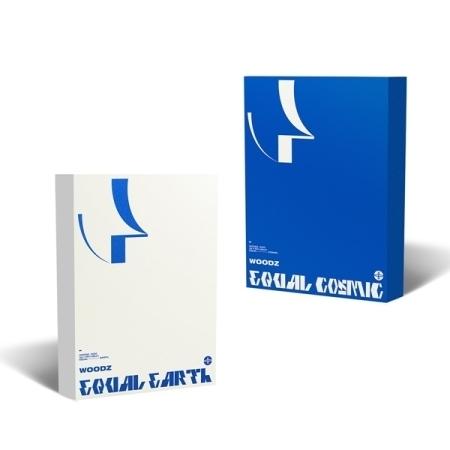 F5321a WOODZ - Mini Album Vol.1 [EQUAL].jpeg