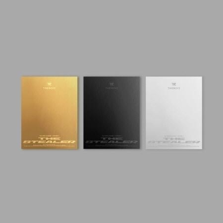 F5340 THE BOYZ - Mini Album Vol.5 [CHASE].jpeg