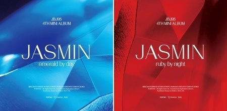 F5346 JBJ95 - Mini Album Vol.4 [JASMIN] (Random Ver.).jpeg