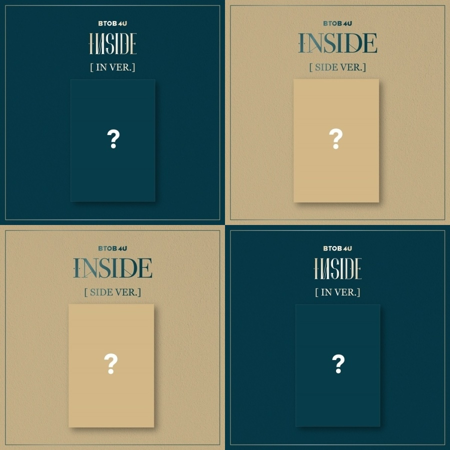 F5348 BTOB 4U - Mini Album [INSIDE]-tile.jpg