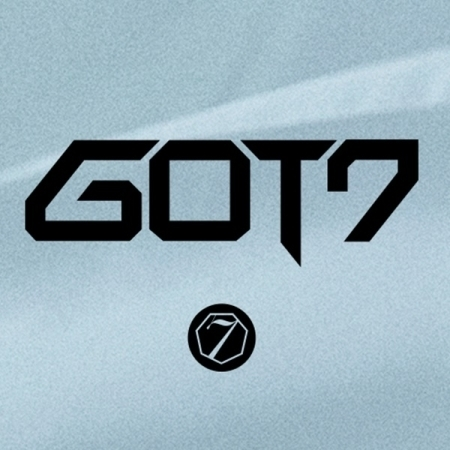 F5353 GOT7 - Album Vol.4 [Breath of Love - Last Piece].jpeg