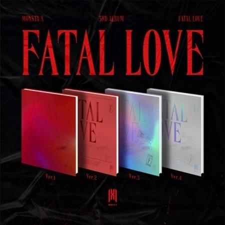 C5363 MONSTA X - Album Vol.3 [FATAL LOVE].jpeg