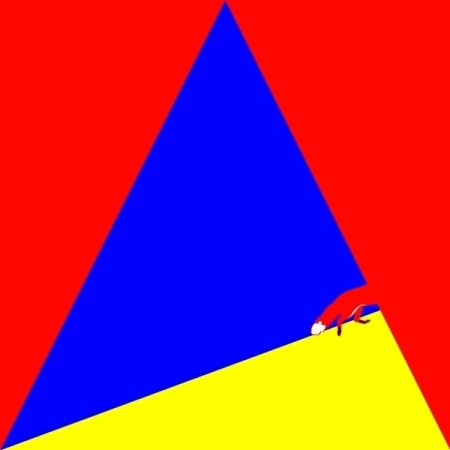 C4413 SHINee - Album Vol.6 [The Story of Light' EP.1].jpg