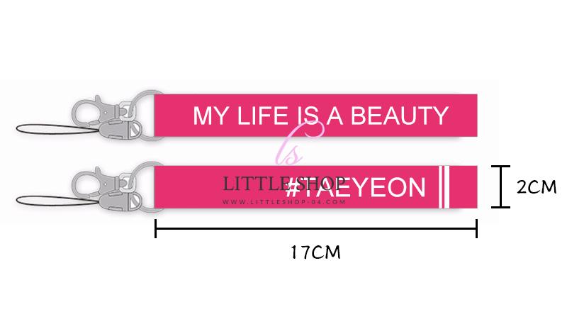 K12542 taeyeonxy.png
