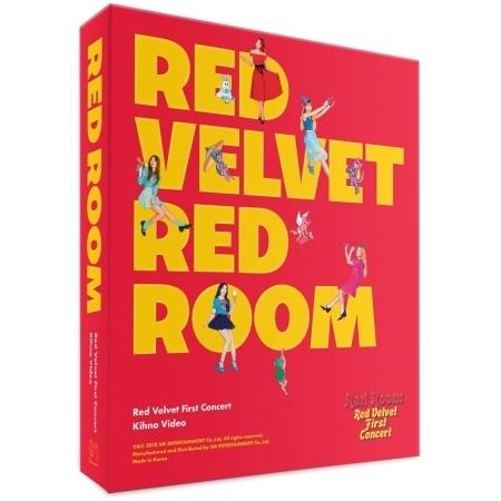 C4445 Red Velvet - 1st concert [Red Room] Kinho Video.jpg