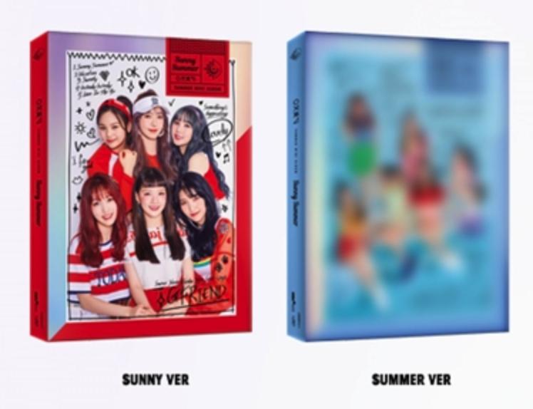 C4454c GFRIEND - Mini Album Vol.7 [Sunny Summer] .png