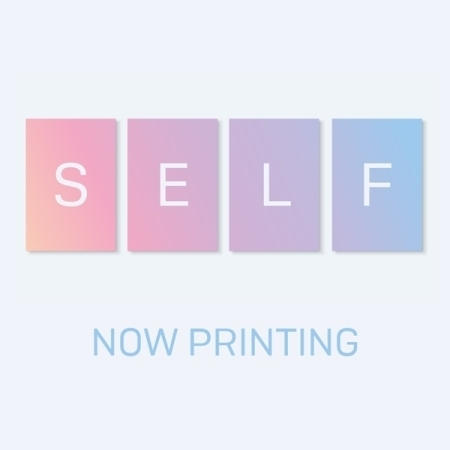 C4461 BTS - Repackage Album [LOVE YOURSELF 結 'Answer'].jpeg