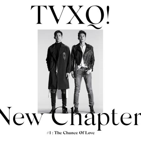 C4462 TVXQ! - Album Vol.8 [New Chapter #1 - The Chance of Love].jpg
