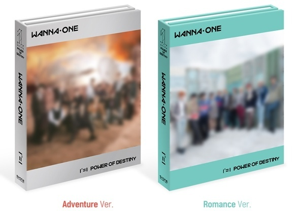 C4483 WANNA ONE - Album Vol.1 [1¹¹=1 (POWER OF DESTINY)].jpg