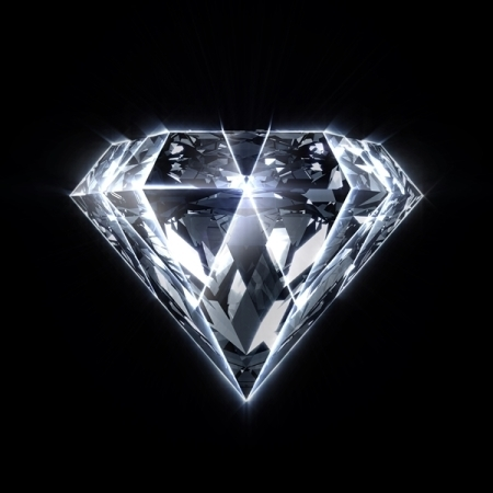 C4497 EXO - Repackage Album Vol.5 [LOVE SHOT] .jpg