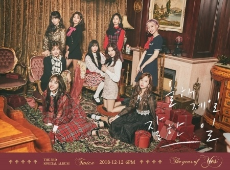 C4500 TWICE - Special Album Vol.3 [The year of Yes] .jpg