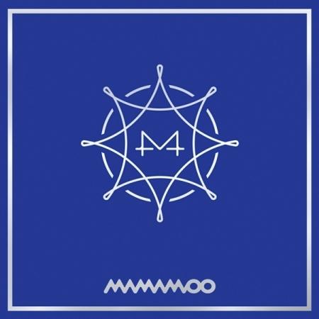 C4503 MAMAMOO - Mini Album Vol.8 [BLUE;S].jpeg