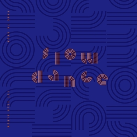 C4510 PARK YU CHUN - VOL.1 [SLOW DANCE].jpg