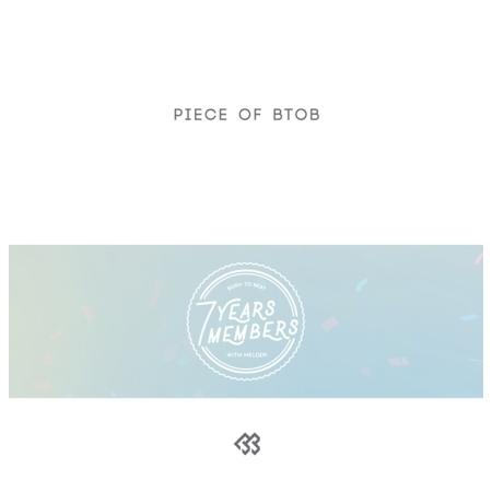 K1003 btob - Piece of BTOB.jpg