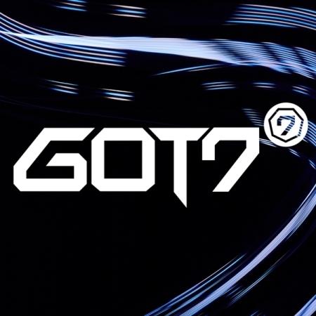 K1018a GOT7 - Album [SPINNING TOP].jpg