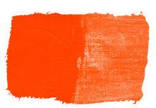 AI-transparent_perinone_orange.jpg