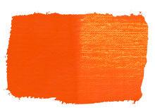 AI-orange.jpg