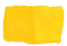 AI-cadmium_yellow_medium.jpg