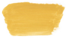 pale_gold_colour_chart_swatch.jpg