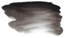 carbon_black_colour_chart_swatch.jpg