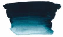 blue_black_indigo_colour_chart_swatch.jpg