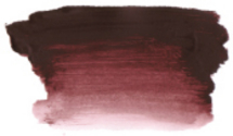 red_black_colour_chart_swatch.jpg