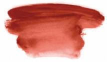 light_red_ochre_colour_chart_swatch.jpg