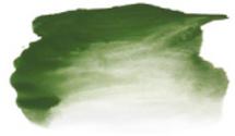 chromium_green_oxide_colour_chart_swatch.jpg