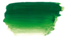 permanent_sap_green_colour_chart_swatch.jpg