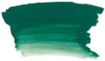terre_verte_colour_chart_swatch.jpg