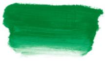 cobalt_green_colour_chart_swatch.jpg