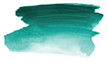 pthalo_green_colour_chart_swatch.png