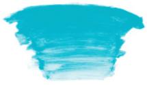 cobalt_turquoise_light_hue_colour_chart_swatch.jpg