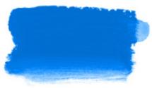 cerulean_blue_hue_colour_chart_swatch.jpg