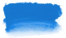 cerulean_blue_colour_chart_swatch.jpg