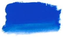 cobalt_blue_colour_chart_swatch.jpg