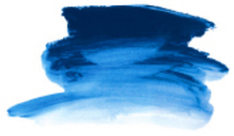 prussian_blue_hue_colour_chart_swatch.jpg