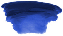 pthalo_blue_red_shade_colour_chart_swatch.jpg