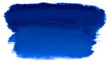 pthalo_blue_colour_chart_swatch.jpg
