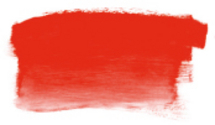 cadmium_red_light_scarlet_colour_chart_swatch.jpg