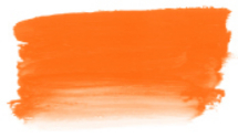 orange_colour_chart_swatch.jpg
