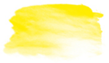 cadmium_yellow_light_colour_chart_swatch.jpg