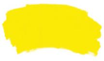 transparent_yellow_colour_chart_swatch.jpg