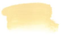 naples_yellow_colour_chart_swatch.jpg