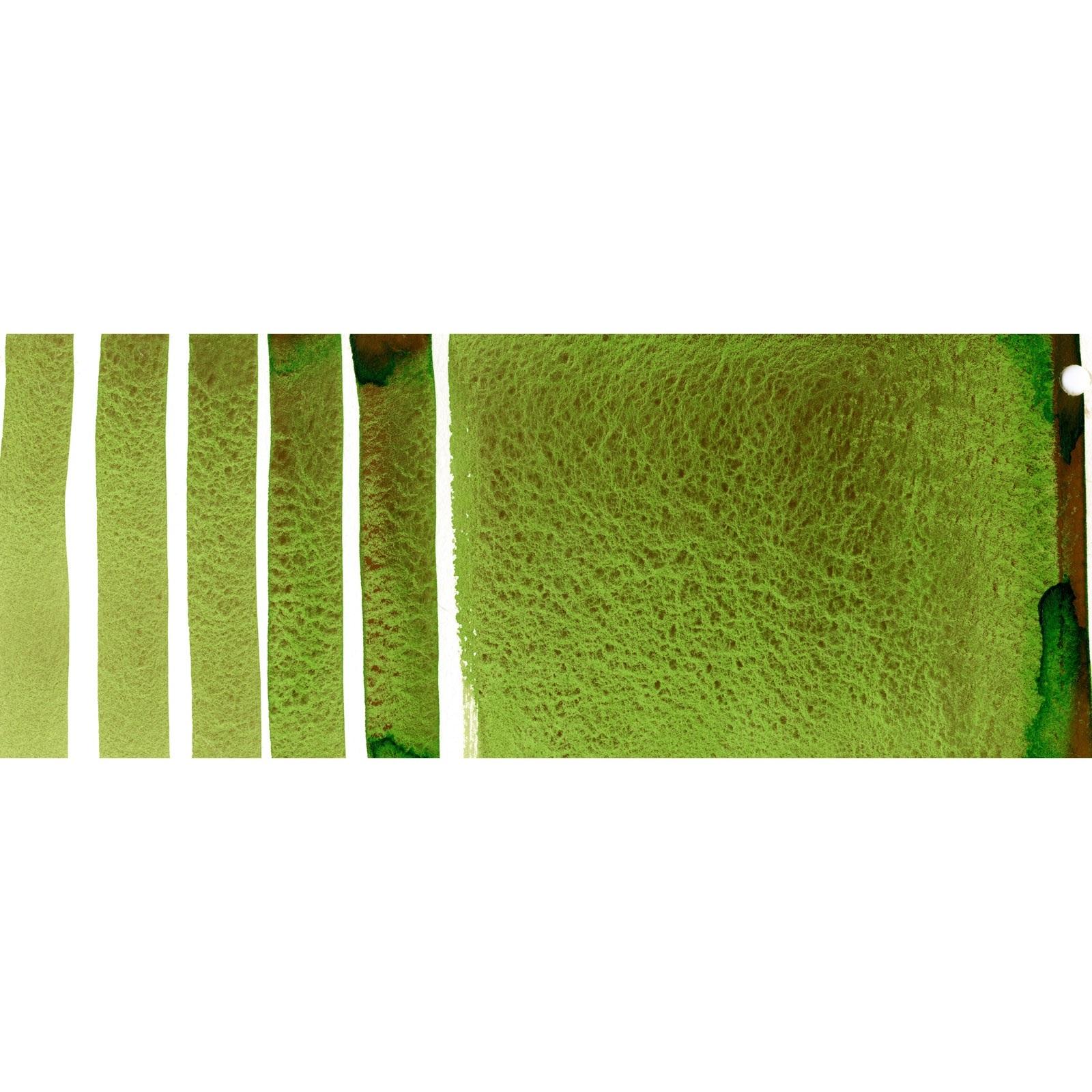 GreenApatiteGenuine_284600197.jpg