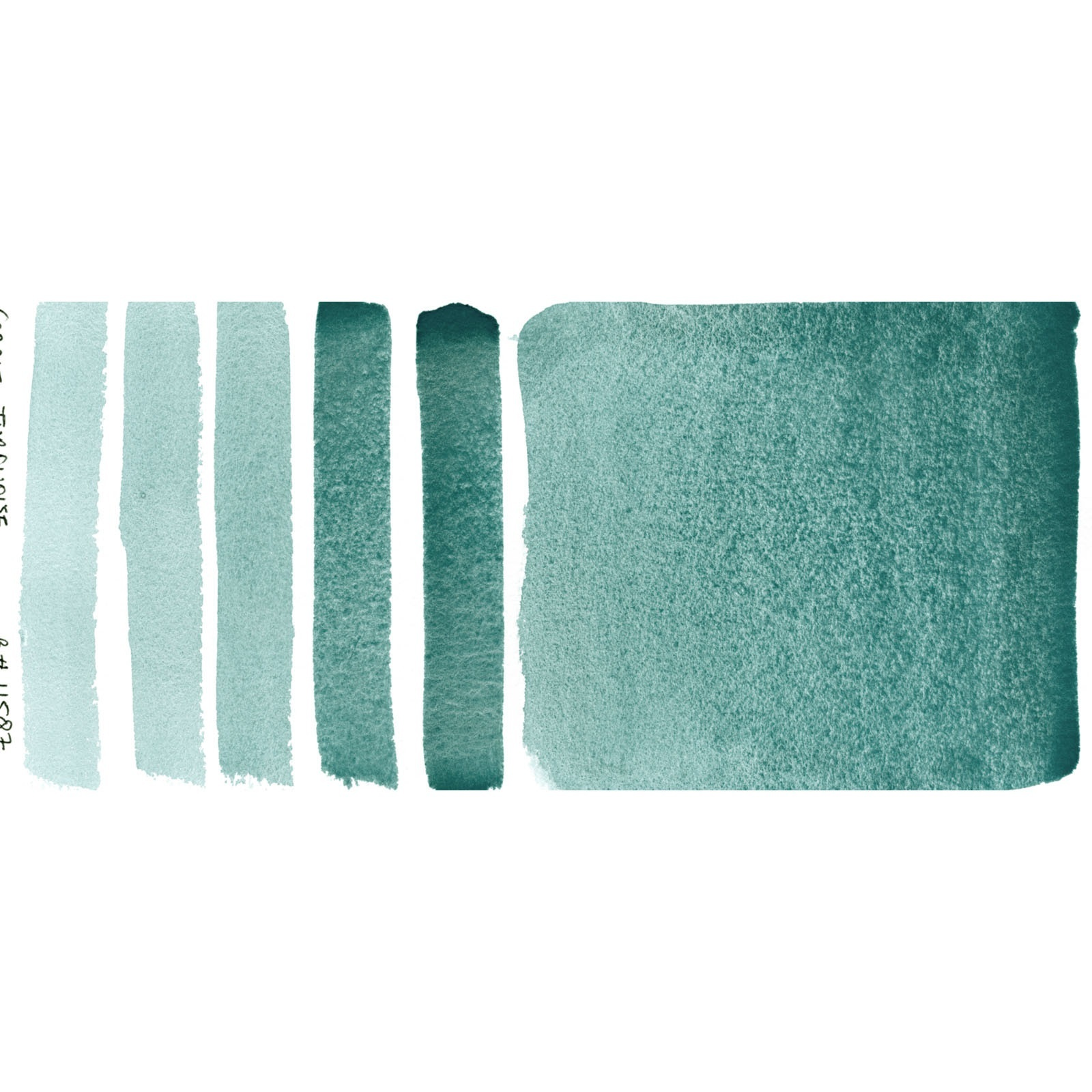 CobaltTurquoise_284600029.jpg
