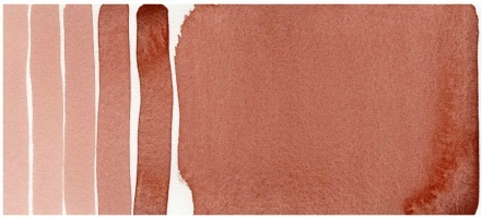 Red-Jasper-Genuine-tube-swatch-.jpg