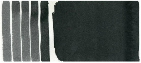 joseph zs neutral grey.jpg
