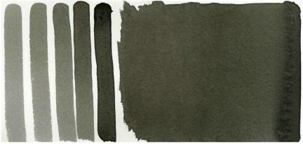 alvaros caliente grey.jpg