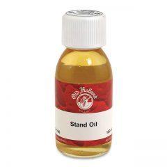 D1106-Stand-Oil-240x240.jpg